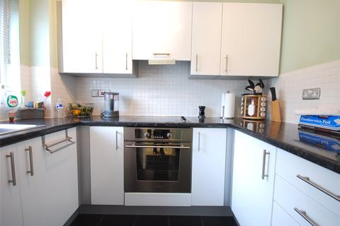 2 bedroom flat to rent - Tyndal Court, Transom Square, London