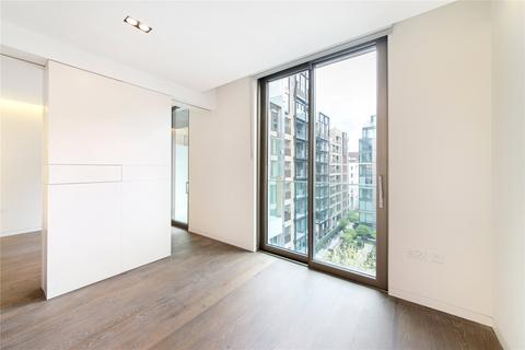 3 bedroom house for sale - Pearson Square, Fitzroy Place, W1T