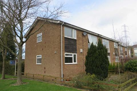 2 bedroom apartment for sale - Allerdean Close, Newcastle upon Tyne