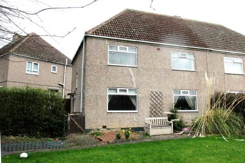 3 bedroom semi-detached house for sale - Union Hall Road, Newcastle upon Tyne