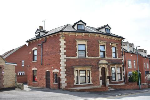 2 bedroom apartment for sale - Burdett Road, Stonehouse, Gloucestershire, GL10