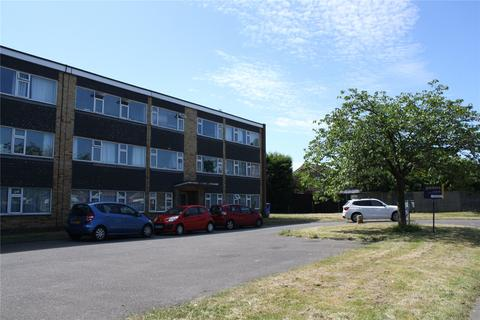 2 bedroom apartment for sale - Hunters Court, Woodley, Reading, Berkshire, RG5