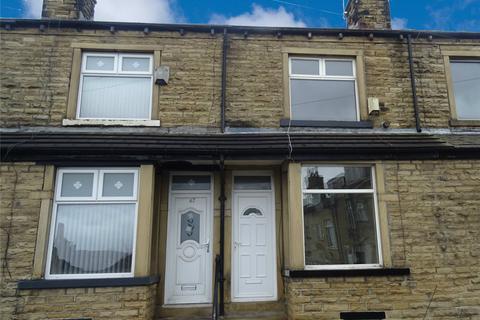 2 bedroom terraced house to rent - Brompton Road, Bradford, West Yorkshire, BD4