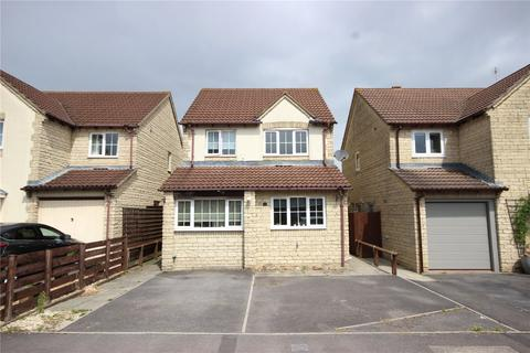 3 bedroom semi-detached house to rent - Dewfalls Drive, Bradley Stoke, Bristol, South Gloucestershire, BS32