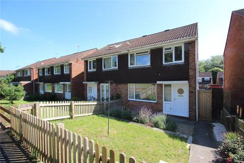3 bedroom semi-detached house for sale - Elm Close, Little Stoke, Bristol, BS34