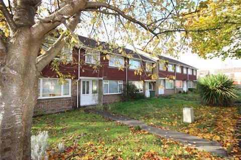 3 bedroom terraced house for sale - Elm Close, Little Stoke, Bristol, BS34