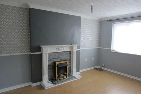 1 bedroom terraced house to rent - St Davids Close, Billingham, TS23 2PD