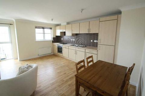 2 bedroom apartment to rent - Sun Gardens, Thornaby, Stockton on Tees, TS17 6PL