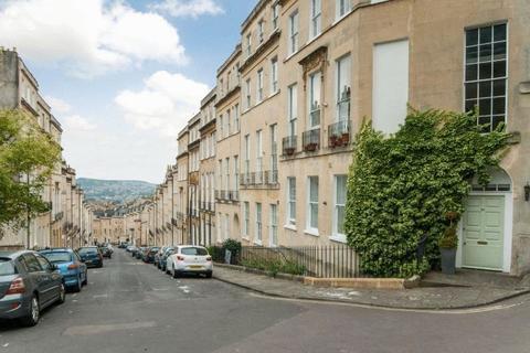 2 bedroom apartment to rent - Park Street,
