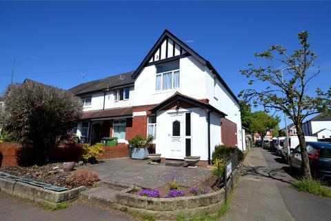 3 bedroom house for sale - Fidlas Road, Llanishen, Cardiff, CF14
