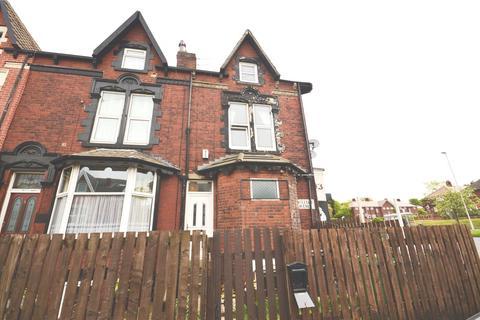 2 bedroom apartment for sale - William Avenue, Leeds