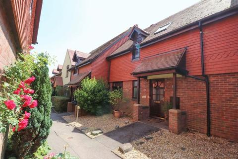 2 bedroom terraced house for sale - Thornton Meadow, Wisborough Green