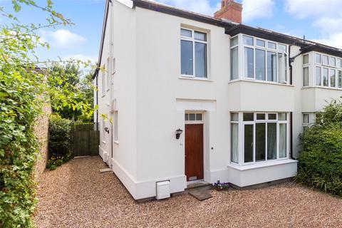 1 bedroom flat to rent - Coniston Road, Cambridge