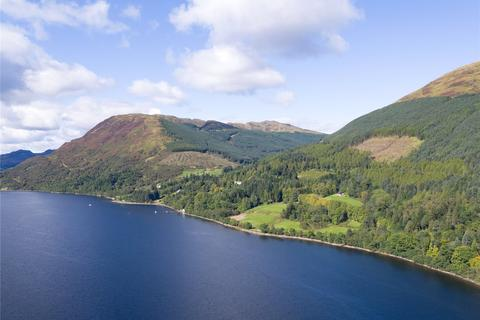 8 bedroom country house for sale - Toward, Dunoon, Argyll