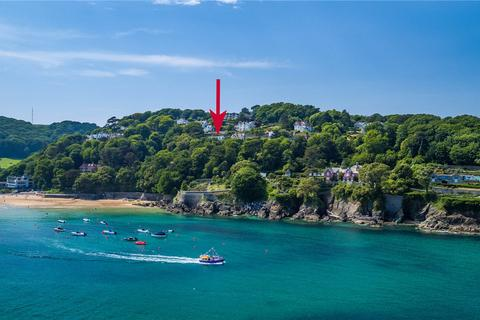 4 bedroom property with land for sale - Moult Road, Salcombe, Devon