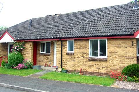 2 bedroom bungalow for sale - Carsington Mews, Allestree