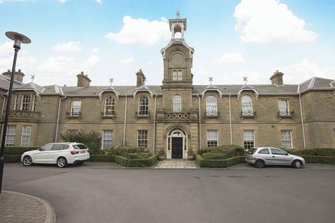 1 bedroom apartment for sale - Lanesborough Court, Gosforth, Newcastle Upon Tyne