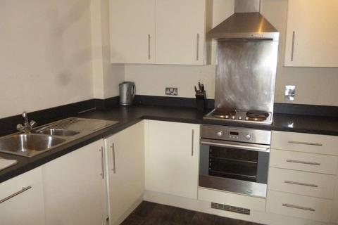 2 bedroom apartment to rent - Overstone Court, Cardiff Bay ( 2 Beds )*