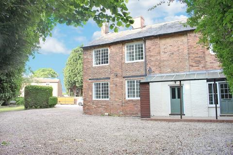 4 bedroom cottage for sale - Fazeley, Tamworth, Staffordshire, B78