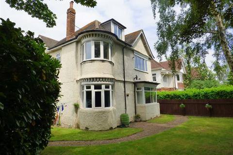 3 bedroom flat for sale - Talbot Road, Bournemouth, Dorset
