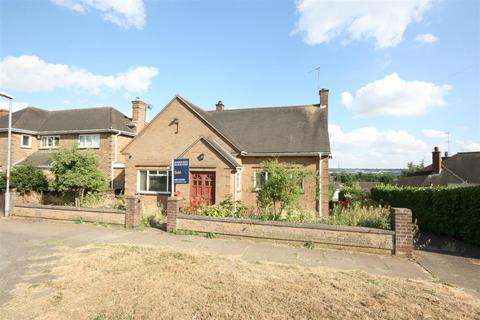 3 bedroom house for sale - Watersmeet, Rushmere, Northampton