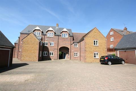 3 bedroom apartment for sale - Church Lane, East Haddon, Northampton