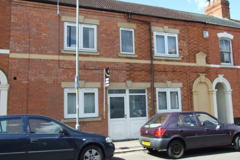 1 bedroom flat to rent - KINGSLEY- NN2