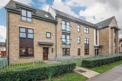 2 bedroom apartment for sale - Weedon Road, Northampton
