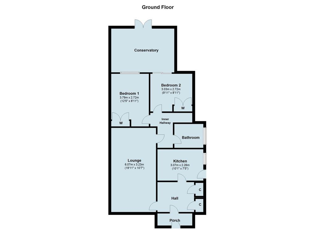 Floorplan: @flpl22 Dray.jpg