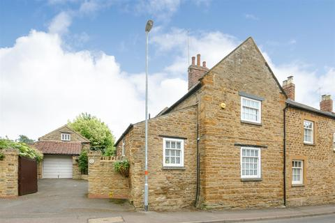 2 bedroom cottage for sale - High Street, Weston Favell, Northampton