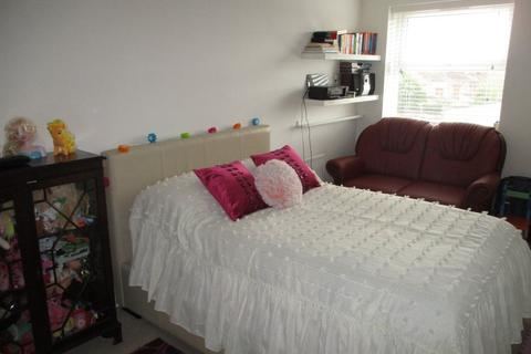 1 bedroom house share to rent - KINGSLEY - ROOM ONLY