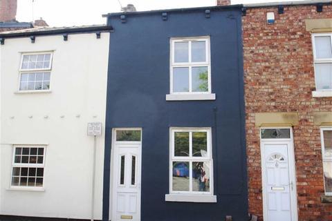 2 bedroom terraced house for sale - Station Road, Handforth