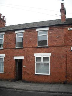 3 bedroom terraced house to rent - Spital Street, Lincoln