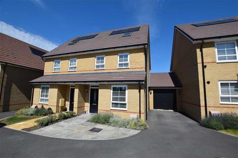 3 bedroom semi-detached house for sale - Alwoodley Close, Stanford-le-hope, Essex