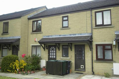 1 bedroom apartment for sale - Churchfields, Fagley