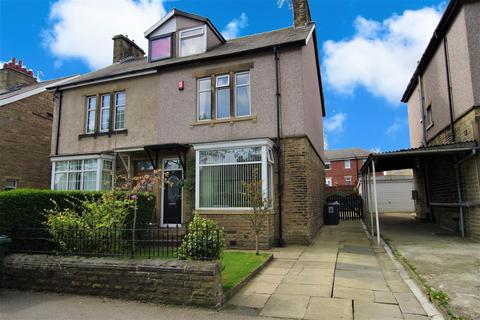 3 bedroom semi-detached house for sale - Wrose Road, Wrose, Bradford