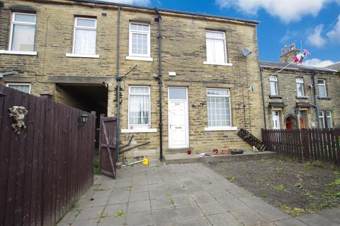 2 bedroom terraced house for sale - Thornton Road, Bradford, BD8