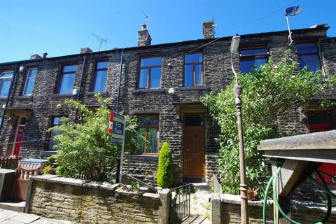 1 bedroom cottage for sale - Stansfield Place, Westfield Lane, Bradford, BD10 8PX