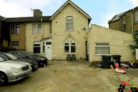 2 bedroom chalet for sale - Lower Rushton Road, Bradford