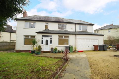 2 bedroom semi-detached house for sale - Park Road, Guiseley, Leeds