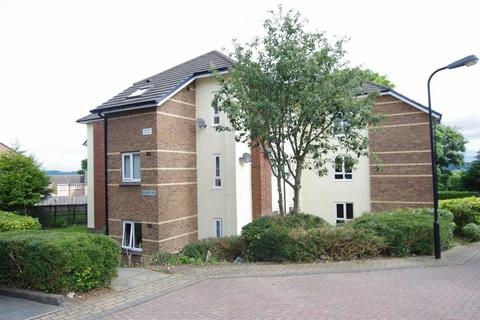 1 bedroom apartment for sale - Pevensey Garth, Rowantree Drive, BD10