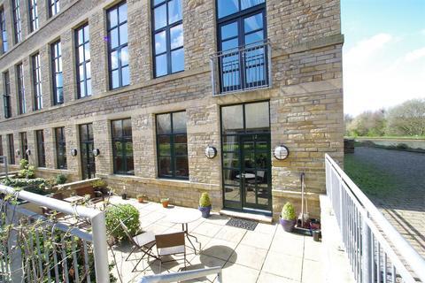 1 bedroom apartment for sale - Whitfield Mill, Apperley Bridge, Bradford