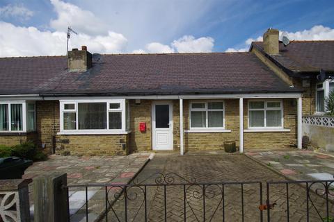 3 bedroom property for sale - Ennerdale Road, Bradford