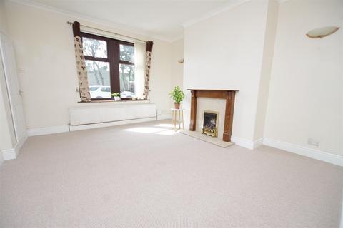 3 bedroom terraced house for sale - Moorside Road, Bradford, BD2