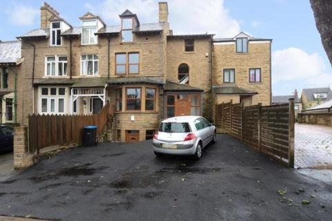 6 bedroom end of terrace house for sale - Acre Avenue, Bradford, BD2.