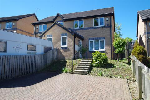 3 bedroom semi-detached house for sale - Billing View, Idle, Bradford. BD10