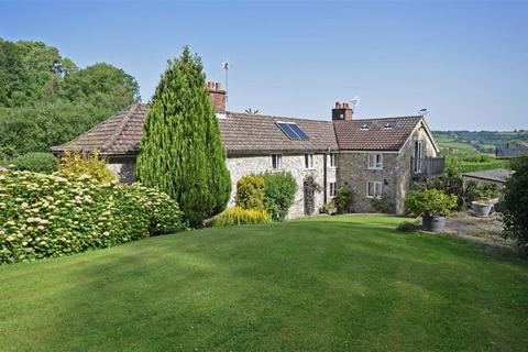 5 bedroom detached house for sale - Cuckoo Lane, Gore Lane, Lyme Regis, Dorset, DT7
