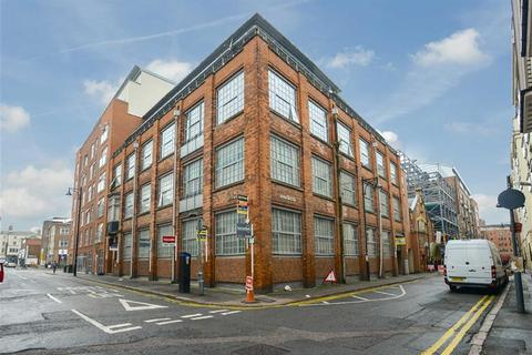 2 bedroom apartment for sale - Colton Street, Leicester