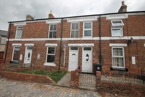 2 bedroom terraced house for sale - Garden Place, Darlington