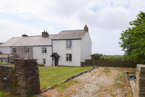 3 bedroom cottage for sale - Hasguard Cross